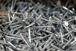 nails bulk