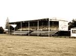 BLHS Field