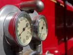 fire gauge