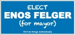 AD-POLITICAL SIGN_Layout 1