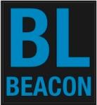 LOGO-Beacon-thumbnail