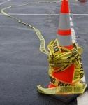 plyon police tape