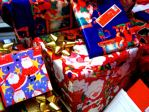 Your presents is welcome at this month's council meeting.