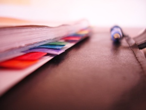 meeting-notebook1