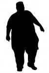fat-man-walking