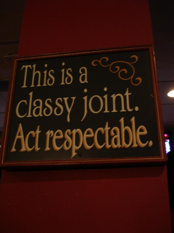 classy-joint
