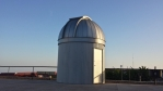 observatory