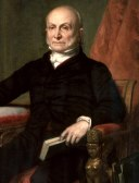 800px-John_Quincy_Adams_cropped